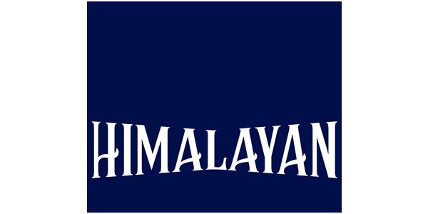 Himalayansaltvalley