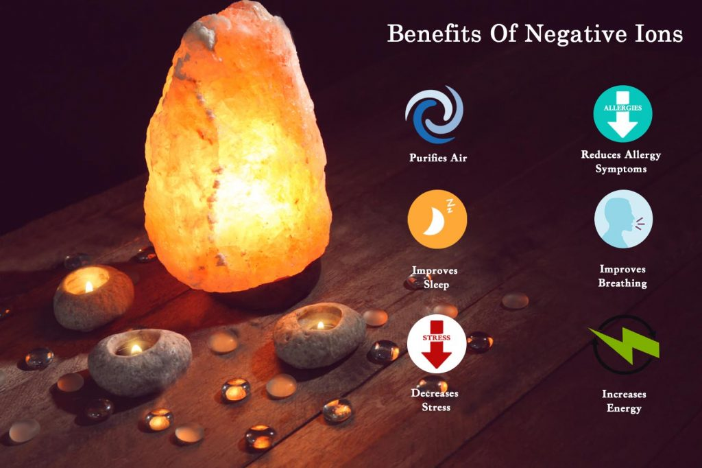 benefits of himalayan pink salt