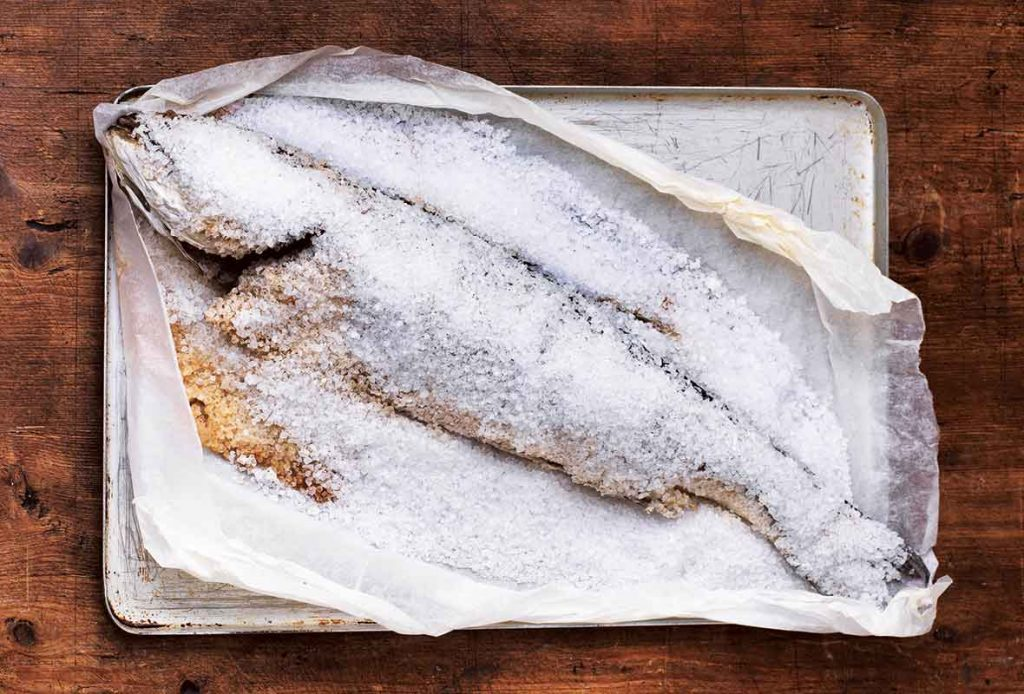 salt-baked-fish-recipe